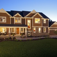 Woodbury Luxury Home Sales