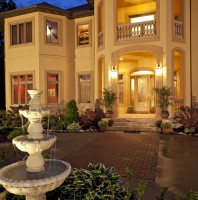 Luxury Home Market Q and A