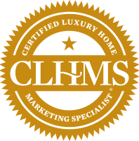 Minnesota's Certified Luxury Homes Marketing Specialist